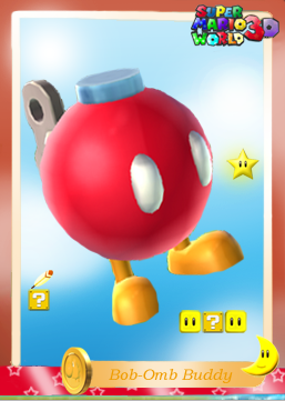 File:SMW3D BobOmbBuddyTradingCard.png