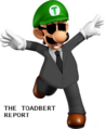 File:TheToadbertReport.PNG