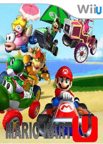 File:Wii-66139-mario-high.jpg