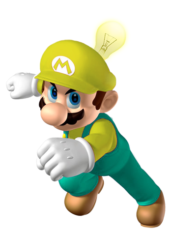 File:Bulb Mario SMW3D.png