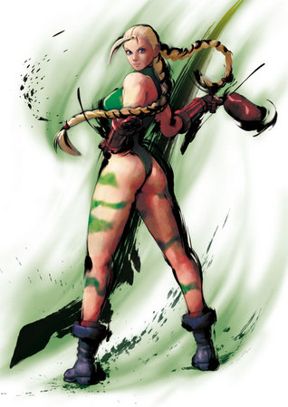 File:Cammy 2.jpg