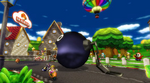 File:Chain Chomp Rampage.png