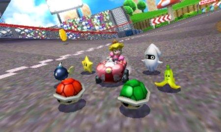 File:Mario-kart-7-power-up.jpg