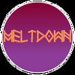 Meltdown App