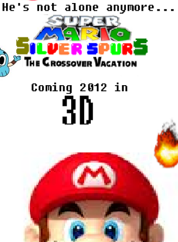 File:SMSS New Poster.PNG