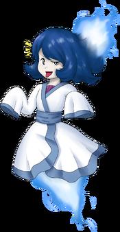 SachikoTHRiP