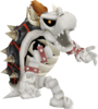 Ssbpc dry bowser by machriderz-d86h86m