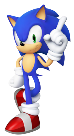 File:276px-Sonic-Generations-artwork-Sonic-render-2.png