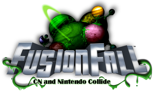 File:Fusionfall - CN and Nintendo Collide.png