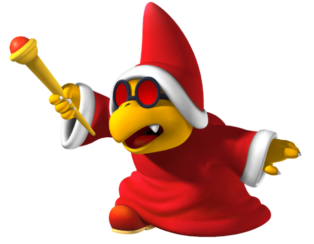 File:Red magic koopa.png