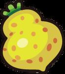 SitrusBerry