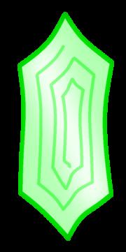 SuperSpiralCrystal