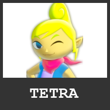TETRA ICONE