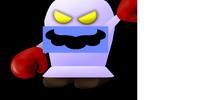 Broozer Mario