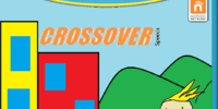 Crossover Speeds