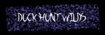 Duck Hunt Wilds SSBR