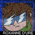 FSB RoxanneDUre