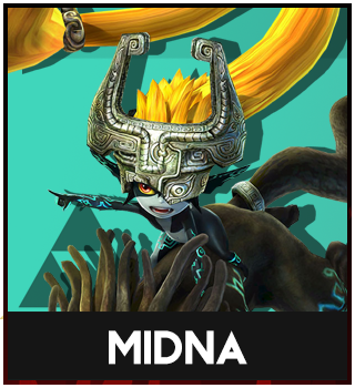 MidnaSSBVIcon