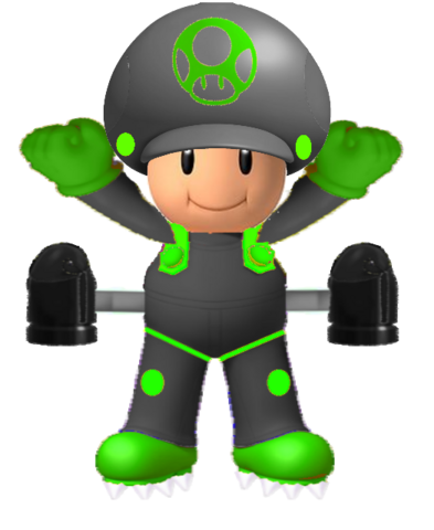 File:Robo green Toad.png