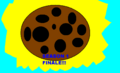 Thumbnail for version as of 13:31, December 6, 2012