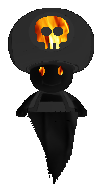 File:The Evil Toad Ghost.png