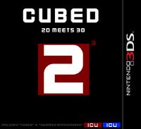 CUBED2