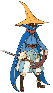 File:FFBlackMage.png