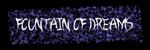 Fountain of Dreams SSBR