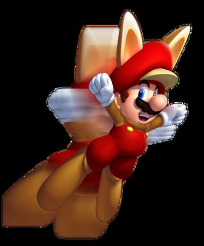 File:Kangaroo Mario.png