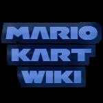 MKWiki