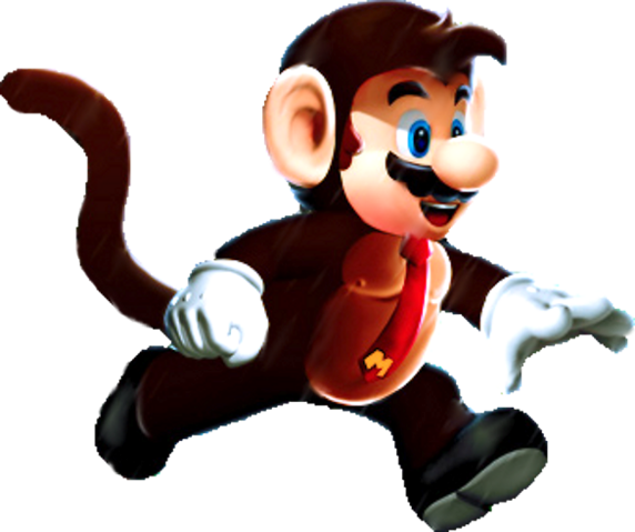 File:MonkeyMario.png