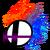 SSB4 Icon
