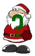 File:? Santa.jpg