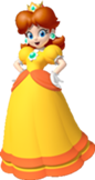 Fichier:86px-Daisy MK7.png