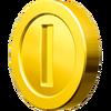 Coin Smash 5