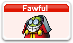 File:Fawful MSMWU.png