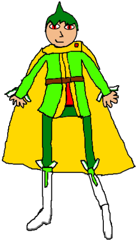 File:RoyalSnively.png