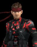 Snake 01 CSP