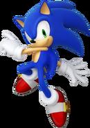 Sonic-Generations-Artwork-2