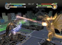 File:Godzilla DAM 3.jpg
