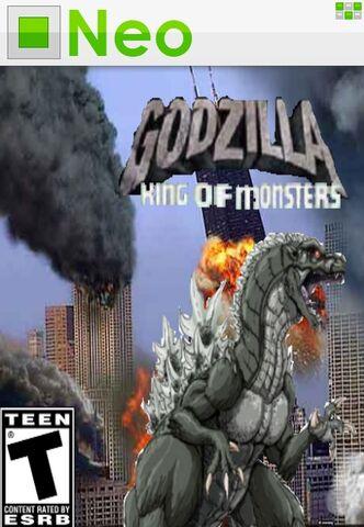 File:Godzilla Neo Boxart.jpg