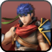 Ike CSS Icon