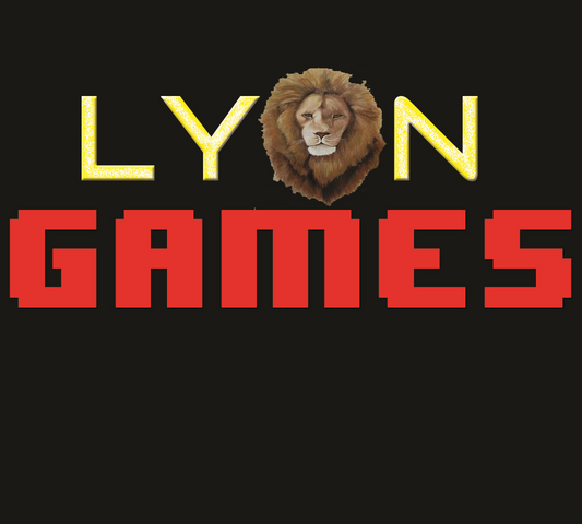 File:LYON Games Without background.png