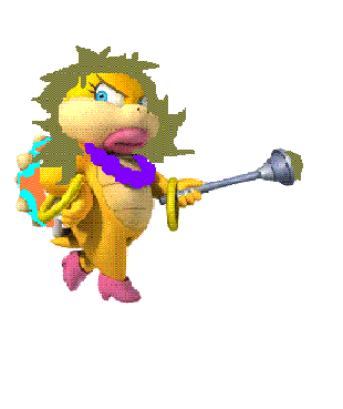File:Suzy Koopa.png