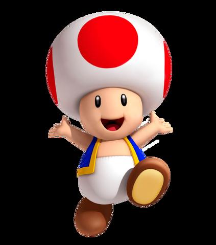 File:Toad3DLand.png