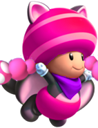 File:142px-Squirrel Toadette.png