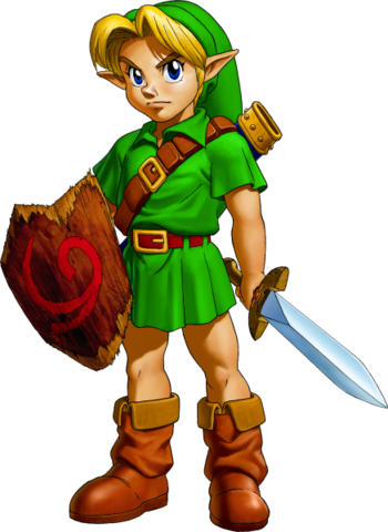File:437px-Young Link.png