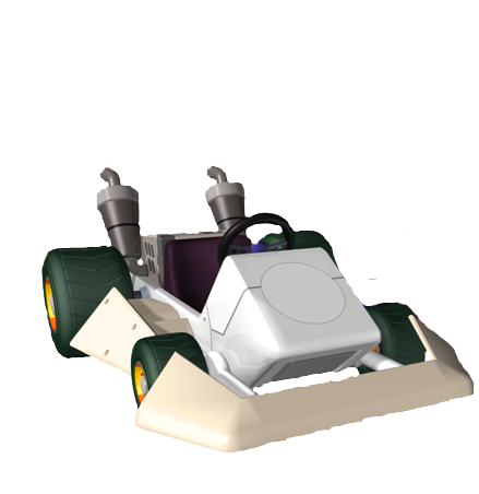 File:DS KART.png