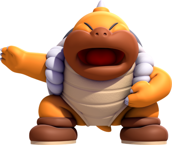 File:King Sumo Bro..png