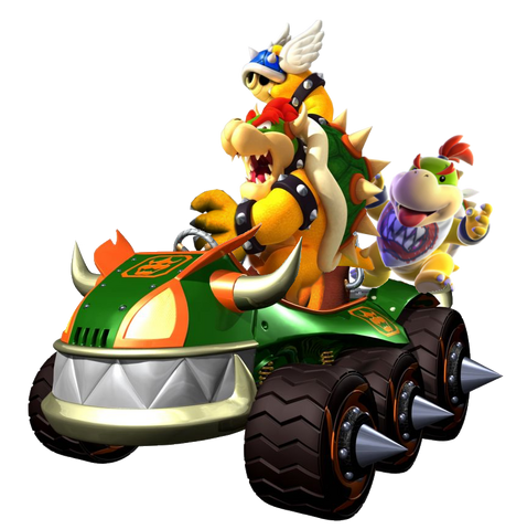 File:MKTR Bowser and Bowser Jre,.png